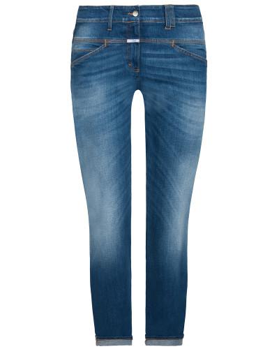 closed damen closed pedal jeans damen 38 44 46 50 reduziert. Black Bedroom Furniture Sets. Home Design Ideas