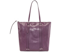 Shopper | Damen (Unisize)