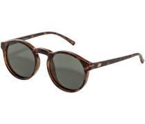 Cubanos Sonnenbrille | Damen (Unisize)