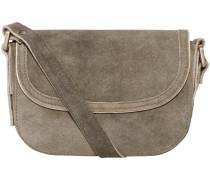Marielies Trachten-Tasche | Damen (Unisize)