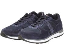 New Montego Sneaker | Herren (43;44;46)