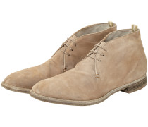 Princton Fahion Kid T. Desert Boots | Herren (41;42;44)