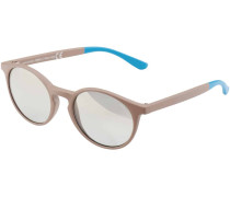 Gilda Sonnenbrille   Damen (Unisize)