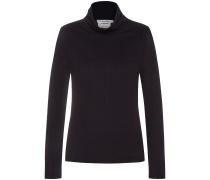 Rollkragen-Pullover | Damen (32;34;36)