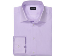 Businesshemd Tailored Fit | Herren (41;42;44)