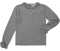 Mädchen-Pullover | Mädchen (92;128;152)