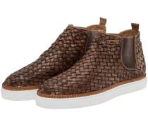 Florian Chelsea Boots | Herren