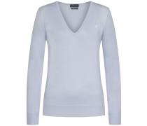 Polo Ralph Lauren -  Eloise Pullover | Damen (M;S;XL)