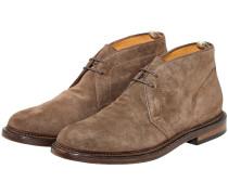 Stanford Desert Boots | Herren