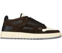 Reptor Sneaker