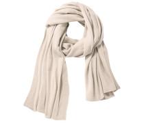 Cashmere-Schal | Damen (Unisize)