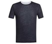 T-Shirt | Herren