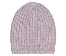 Adea Cashmere-Mütze