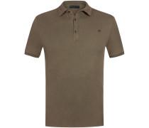 Polo-Shirt | Herren