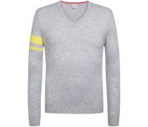 Pullover | Herren (50;52;54)