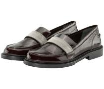 Fashion Street Loafer | Damen
