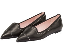 Ella Loafer | Damen