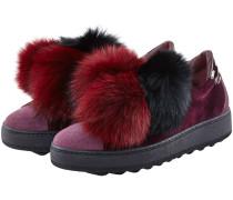Madeleine Sneaker