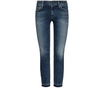 Rocket Crop 7/8-Jeans High Rise Skinny | Damen (26;28;29)