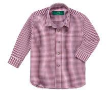 Jungen-Trachtenhemd | Unisex