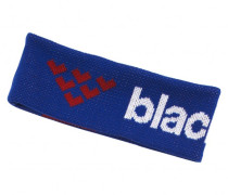 "Black Crows ""Frons Headband (blue/white/red)"""