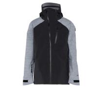 Balfour GORE-TEX® Pro 3L Jacket (heather)