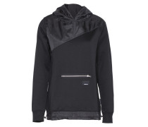 Skyland Tech Hoody (black)