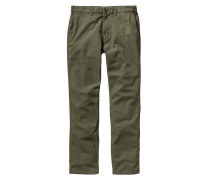 """patagonia """"Straight Fit Duck Pant"""""""