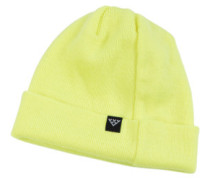 "Black Crows ""Mori Beanie (green)"""