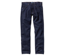 "patagonia ""Straight Jeans (dark denim)"""