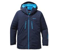 "patagonia ""Primo Down Jacket (navy blue)"""