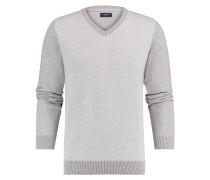 Pullover Alby Henry Sesame