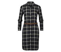 Kleid Broadview Marine