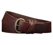Gürtel Aliana Rum Leather