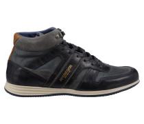 Sneakers Jairison Mid Marine