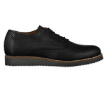 Schuhe Becky Schwarz