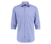 Hemd Kyle Bond Tailored Fit Mazarine blue