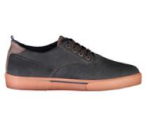 Sneakers Surf Schwarz