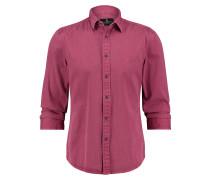 Hemd Waylen Raymond Slim Fit Faded Pink