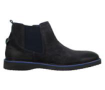 Schuhe Alabama Marine