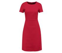 Kleid Donna Ivy rot