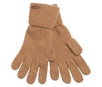 Handschuhe Callaway Camel