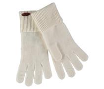 Handschuhe Callaway Beige
