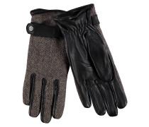 Handschuhe Belton Schwarz