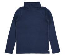 T-shirt Joco Yale Blau