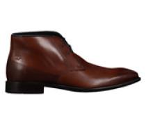 Schuhe Ripasso Mid Brown