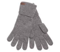 Handschuhe Callaway Aluminium