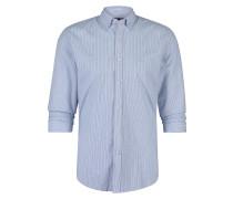 Hemd Jefferson Vesper Custom Fit Varsity blue