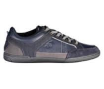 Sneakers Bradfort Marine