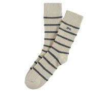 Socken Govan Kit